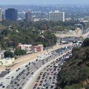 California Forges Ahead with Clean Cars Rules