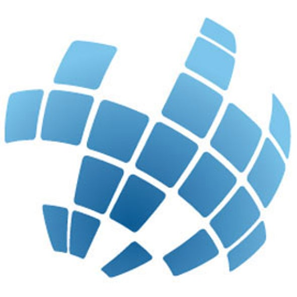 Geo-Wiki Project