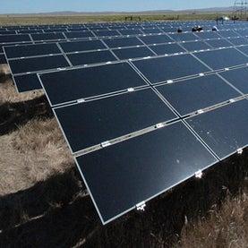 renewables, clean energy, alternative energy, google, nuclear, fossil fuels