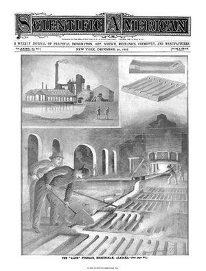 December 21, 1895