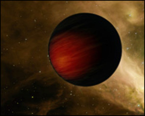 A Tale of Two Exoplanets: One Incredibly Hot, the Other Extremely Windy