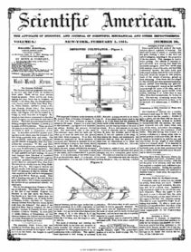 May 17, 1862