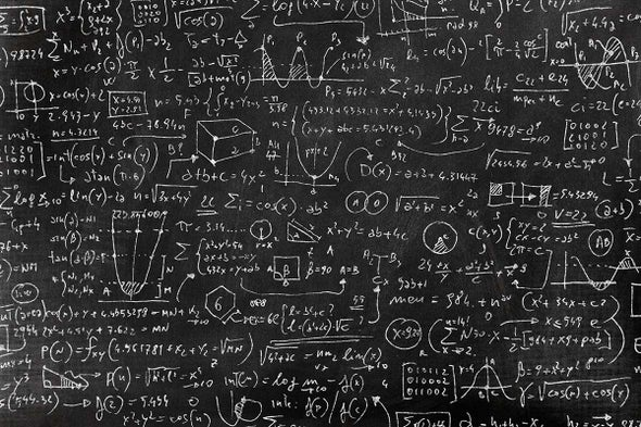 Biggest Mystery in Mathematics in Limbo after Cryptic Meeting