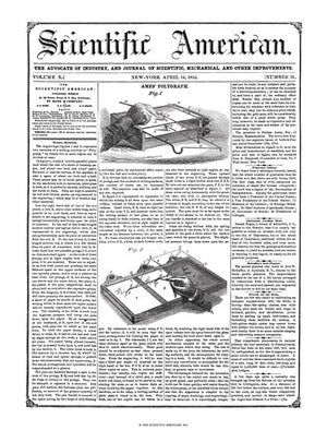 April 14, 1855
