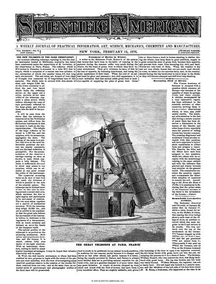 February 12, 1876
