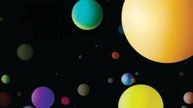 Why the Multiverse May Be the Most Dangerous Idea in Physics