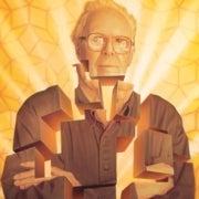 A Centennial Celebration of Martin Gardner