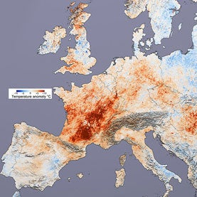 2003-europe-temperature-anomaly