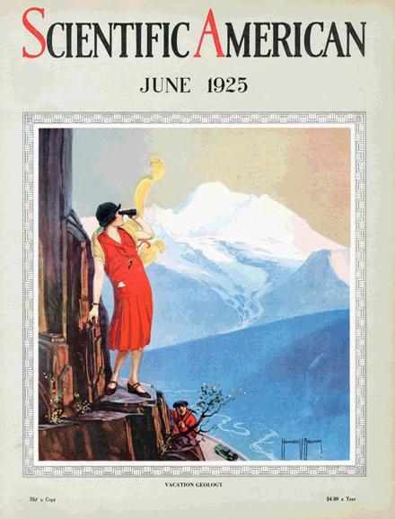June 1925