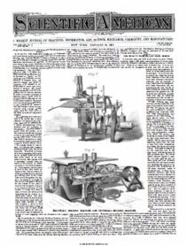 January 16, 1869