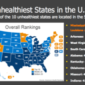 HEALTH INJUSTICE