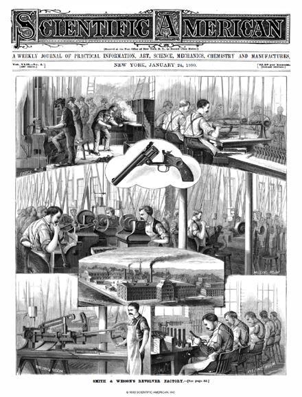 January 24, 1880