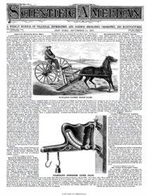 September 14, 1867
