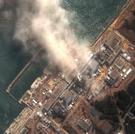 What You Need to Know about the Japan Nuclear Crisis [Updated]