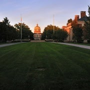 9 Researchers Sue University of Rochester over Sexual-Harassment Allegations