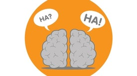 Your Pun-Divided Attention: How the Brain Processes Wordplay