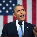 Obama's Climate Legacy May Come Down to Coal and 'No'