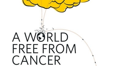 A World Free from Cancer
