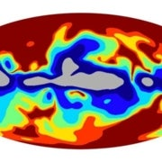 Doubt Grows about Gravitational Waves Detection