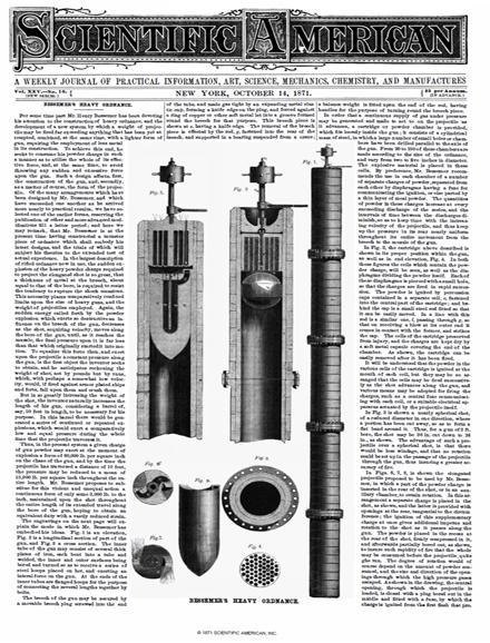 October 14, 1871