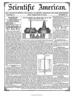 June 29, 1850