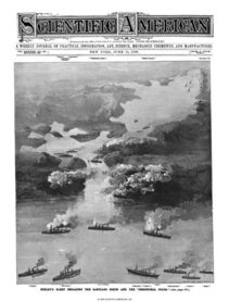 June 11, 1898