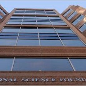 """Republicans Put """"National Interest"""" Requirement on National Science Foundation"""