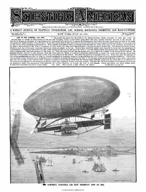 July 27, 1889