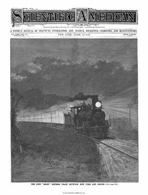 April 11, 1891