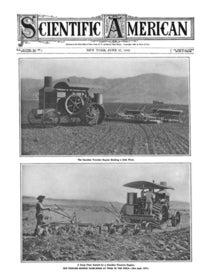 June 27, 1908