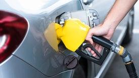 Judge Accepts Climate Science, but Tosses Suits against Oil Companies