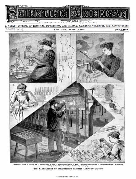 April 13, 1895