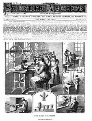 June 08, 1878