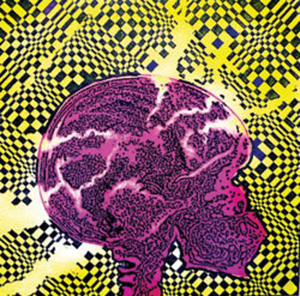 Turn On, Tune In, Get Better: Psychedelic Drugs Hold Medical