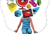 Kids' False Memories Reveal Quirks of Learning