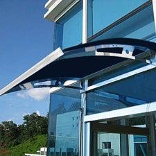 sunfish-solar-awning