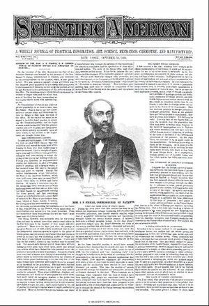 October 16, 1869