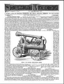February 17, 1877