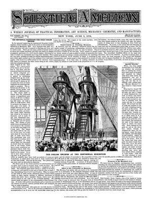 June 03, 1876