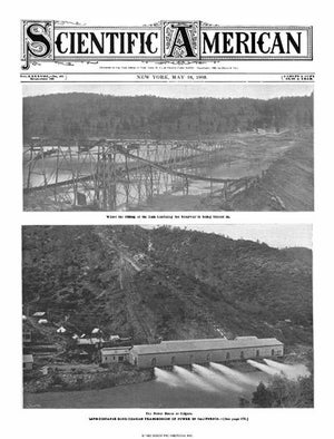 May 16, 1903