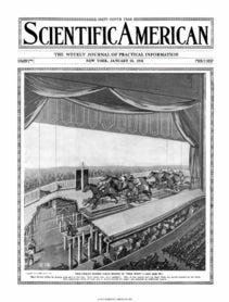 January 25, 1913