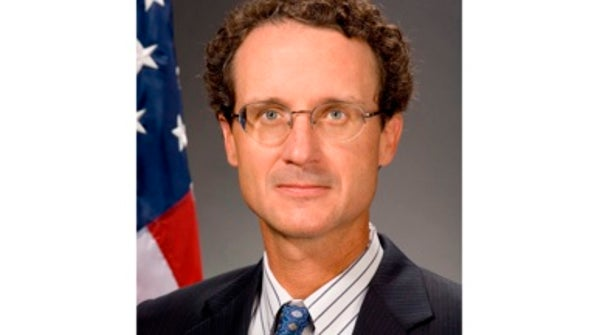 657a406be3 U. S. EPA s top air regulator is quietly shaping up to be one of the most  influential players on President Trump s environmental team.