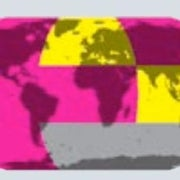 How Much Is Left? The Limits of Earth's Resources, Made Interactive