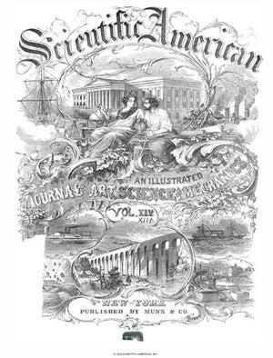 July 03, 1858