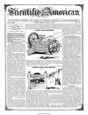 June 26, 1858