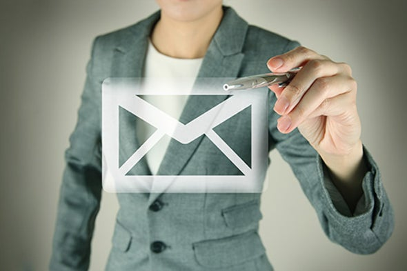 Pros and Cons of 5 E-Mail Alternatives