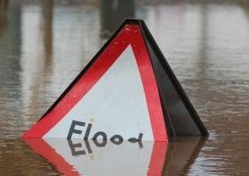 2014 floods