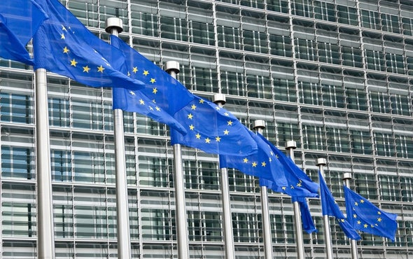 Europe's Next Big-Budget Science Projects: 6 Teams Proceed to Final Round