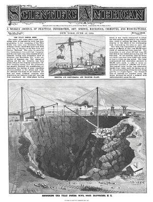 June 15, 1889