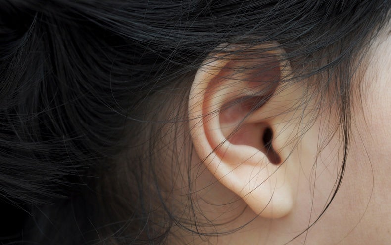 New Tinnitus Treatment Alleviates Annoying Ringing in the Ears